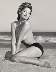 Herb Ritts_1999