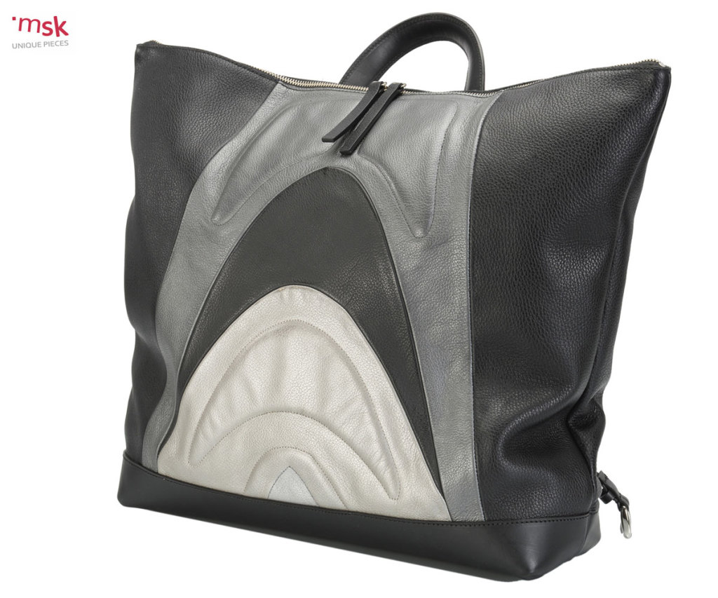 5_BACKPACK_cod-1404QB001_fronte