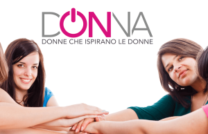 cover Donna ON