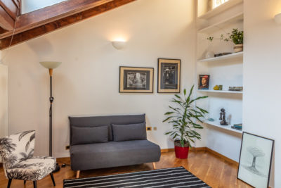 home-staging-dopo