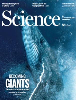 Cover_Science