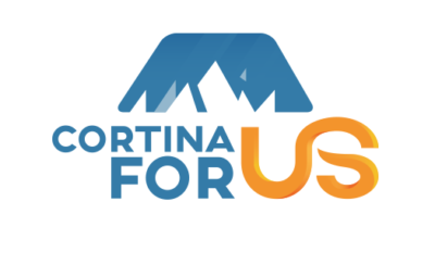 cortina_for_us