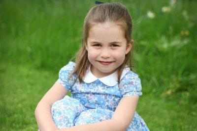 principessa-charlotte-abito-compleanno