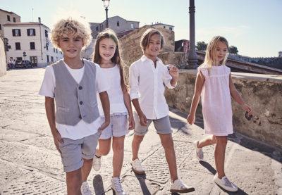 abbigliamento-estate-junior
