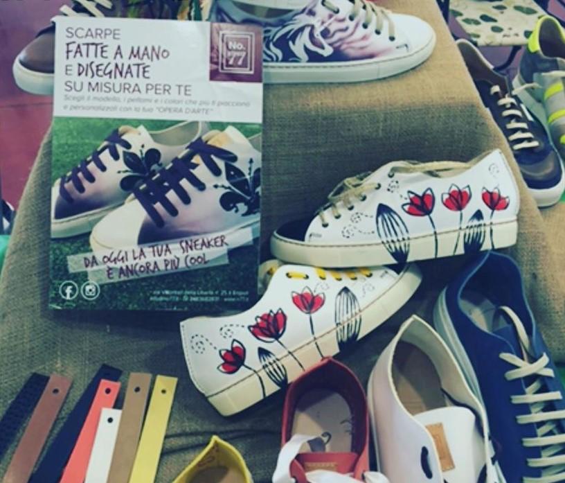 sneaker_fatte_a_mano